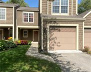7448 Quincy  Court, Indianapolis image
