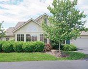 3557 Twenty Mile  Way, Deerfield Twp. image