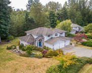 15214 238th Place SE, Woodinville image