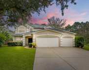 2220 W CLOVELLY LN, St Augustine image