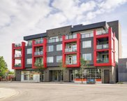 1526 9 Avenue Southeast Unit 204, Calgary image