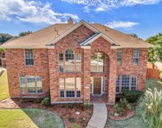4205 Holly Drive, McKinney image