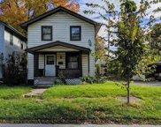 1404 Oneida Street, Fort Wayne image
