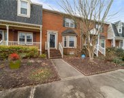 306 Middle Oaks Drive, South Chesapeake image