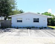 212 Sw 22nd St, Fort Lauderdale image