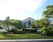 7500 Mahogany Bend Place, Boca Raton image