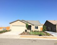 403 Quaking Aspen, Wasco image