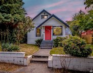 7308 26th Ave NW, Seattle image