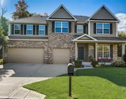 16150 Howden Drive, Westfield image