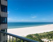 58 N Collier Blvd Unit 1610, Marco Island image