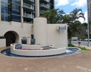 1212 Nuuanu Avenue Unit 3808, Honolulu image