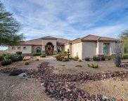 19403 W Townley Court, Waddell image