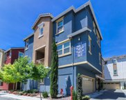 1535 Canal St, Milpitas image
