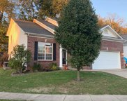 509 Joseph Bryan Way, Lexington image