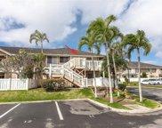 94-111 Mui Place Unit A206, Oahu image