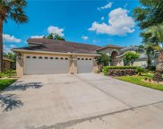 2878 Willow Bay Terrace, Casselberry image