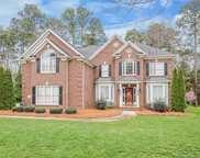 5825 Summerston  Place, Charlotte image