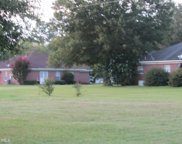 698 Shaw Rd, Brooklet image