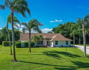 1166 SW Magnolia Bluff Drive, Palm City image