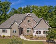 205 Sterling Lake Court, Lexington image