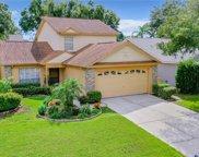 4943 Cypress Trace Drive, Tampa image