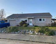 4413 Hollywood  St, Port Alberni image