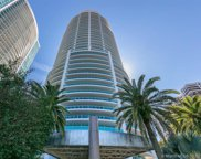2127 Brickell Ave Unit #2304, Miami image