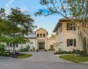 1460 Rebecca Lane, Sarasota image