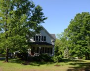 369 Summer St, Bridgewater image