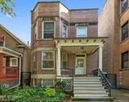 1459 West Edgewater Avenue, Chicago image