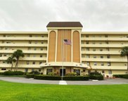 4650 Cove Circle Unit 210, St Petersburg image