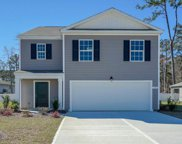 568 Affinity Dr., Myrtle Beach image