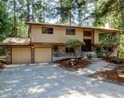 20424 14th Ave W, Lynnwood image