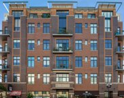 3631 North Halsted Street Unit 512, Chicago image