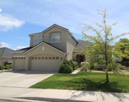 1344 Lublin Drive, Sparks image