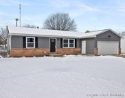 1351 W Eventide Drive Ne, Grand Rapids image