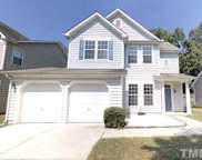 310 Scarcliffe Court, Rolesville image