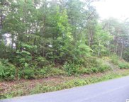 Lot# PT29 Dogwood Loop Drive, Sevierville image