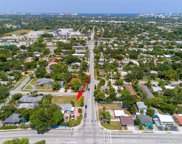 41 Ne 16th St, Fort Lauderdale image