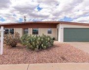 3638 E Shaw Butte Drive, Phoenix image