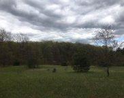 Camp Ten Road, Elmira image