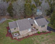 4990 Ash Hill Rd, Spring Hill image
