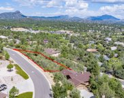 225 High Chaparral, Prescott image
