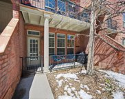 2560 17th Street Unit 108, Denver image