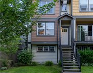 2709 SW Sylvan Heights Dr, Seattle image
