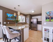 4620 15th Street Unit D, Boulder image