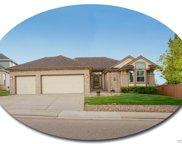 3589 Mallard Drive, Highlands Ranch image
