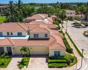 530 Commons Drive, Palm Beach Gardens image