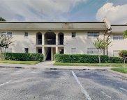 605 E San Sebastian Court, Altamonte Springs image