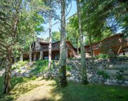 7493 Old Whiskey Road, Pequot Lakes image